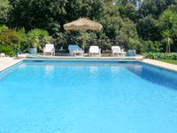 French property for sale in GRASSE, Alpes Maritimes - €890,000 - photo 3