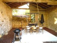 French property for sale in BEAUMONT, Dordogne - €262,150 - photo 10