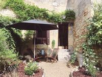 French property for sale in BEAUMONT, Dordogne - €262,150 - photo 9
