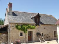 Maison à vendre à PARCAY LES PINS en Maine et Loire - photo 3