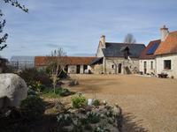 Maison à vendre à PARCAY LES PINS en Maine et Loire - photo 1