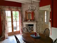Maison à vendre à PARCAY LES PINS en Maine et Loire - photo 2