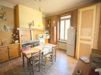 French property for sale in LABASTIDE ROUAIROUX, Tarn - €109,000 - photo 4