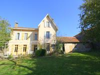 French property, houses and homes for sale inLABASTIDE ROUAIROUXTarn Midi_Pyrenees