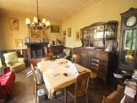 French property for sale in LABASTIDE ROUAIROUX, Tarn - €109,000 - photo 10