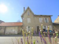 French property for sale in LABASTIDE ROUAIROUX, Tarn - €109,000 - photo 2