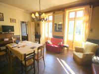 French property for sale in LABASTIDE ROUAIROUX, Tarn - €109,000 - photo 3
