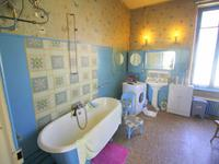 French property for sale in LABASTIDE ROUAIROUX, Tarn - €109,000 - photo 5