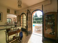French property for sale in PEYMEINADE, Alpes Maritimes - €950,000 - photo 6
