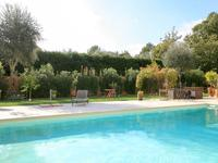 French property for sale in PEYMEINADE, Alpes Maritimes - €950,000 - photo 10