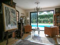 French property for sale in PEYMEINADE, Alpes Maritimes - €950,000 - photo 4