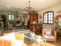 French property for sale in PEYMEINADE, Alpes Maritimes - €950,000 - photo 3