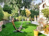 French property for sale in PEYMEINADE, Alpes Maritimes - €950,000 - photo 9