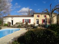 French property, houses and homes for sale inMONTPEYROUXDordogne Aquitaine