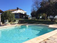French property for sale in NERAC, Lot et Garonne - €399,000 - photo 3
