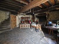 French property for sale in SEGLIEN, Morbihan - €46,000 - photo 3
