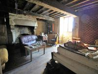 French property for sale in SEGLIEN, Morbihan - €46,000 - photo 5