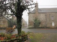 French property for sale in SEGLIEN, Morbihan - €46,000 - photo 10