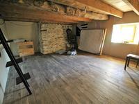 French property for sale in SEGLIEN, Morbihan - €46,000 - photo 7