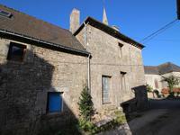French property for sale in SEGLIEN, Morbihan - €46,000 - photo 2