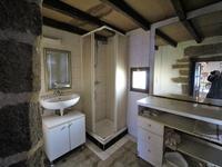 French property for sale in SEGLIEN, Morbihan - €46,000 - photo 9