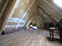 French property for sale in SEGLIEN, Morbihan - €46,000 - photo 8