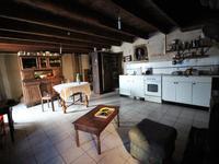 French property for sale in SEGLIEN, Morbihan - €46,000 - photo 4
