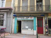 French property for sale in VERNET LES BAINS, Pyrenees Orientales - €36,000 - photo 2