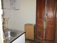 French property for sale in VERNET LES BAINS, Pyrenees Orientales - €36,000 - photo 4