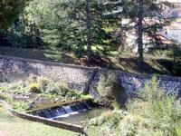 French property for sale in VERNET LES BAINS, Pyrenees Orientales - €36,000 - photo 5