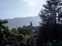 French property for sale in VERNET LES BAINS, Pyrenees Orientales - €36,000 - photo 6