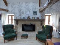 French property for sale in LA PRENESSAYE, Cotes d Armor - €114,500 - photo 7