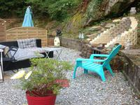 French property for sale in LA PRENESSAYE, Cotes d Armor - €114,500 - photo 2