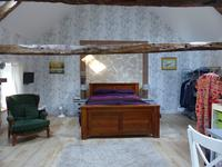 French property for sale in LA PRENESSAYE, Cotes d Armor - €114,500 - photo 6