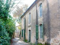 French property for sale in Clermont l Herault, Herault - €599,000 - photo 10