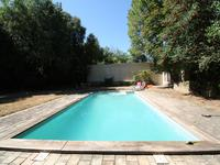 French property for sale in Clermont l Herault, Herault - €599,000 - photo 2
