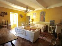 French property for sale in Clermont l Herault, Herault - €599,000 - photo 6