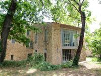 French property for sale in Clermont l Herault, Herault - €599,000 - photo 3