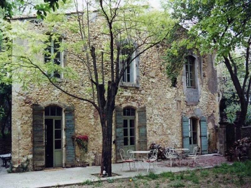 Maison vendre en languedoc roussillon herault clermont - Chambres d hotes clermont l herault ...