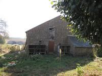 French property for sale in ST PRIEST LA PLAINE, Creuse - €36,000 - photo 10