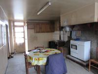 French property for sale in ST PRIEST LA PLAINE, Creuse - €36,000 - photo 4