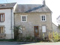 houses and homes for sale inST PRIEST LA PLAINECreuse Limousin