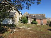French property for sale in ST PRIEST LA PLAINE, Creuse - €36,000 - photo 3
