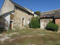 French property for sale in ST PRIEST LA PLAINE, Creuse - €36,000 - photo 2
