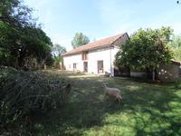 Maison à vendre à BEAULIEU SUR SONNETTE en Charente - photo 5