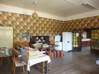 Maison à vendre à BEAULIEU SUR SONNETTE en Charente - photo 3