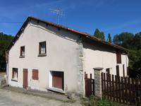 maison à vendre à BEAULIEU SUR SONNETTE, Charente, Poitou_Charentes, avec Leggett Immobilier
