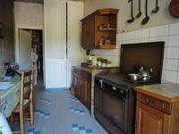 Maison à vendre à BEAULIEU SUR SONNETTE en Charente - photo 8