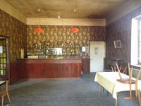 Maison à vendre à BEAULIEU SUR SONNETTE en Charente - photo 1