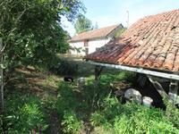 Maison à vendre à BEAULIEU SUR SONNETTE en Charente - photo 2